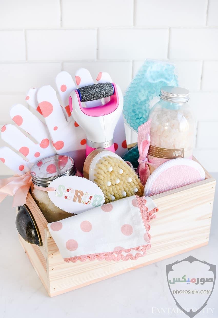 Birthday gifts idea 2020 31