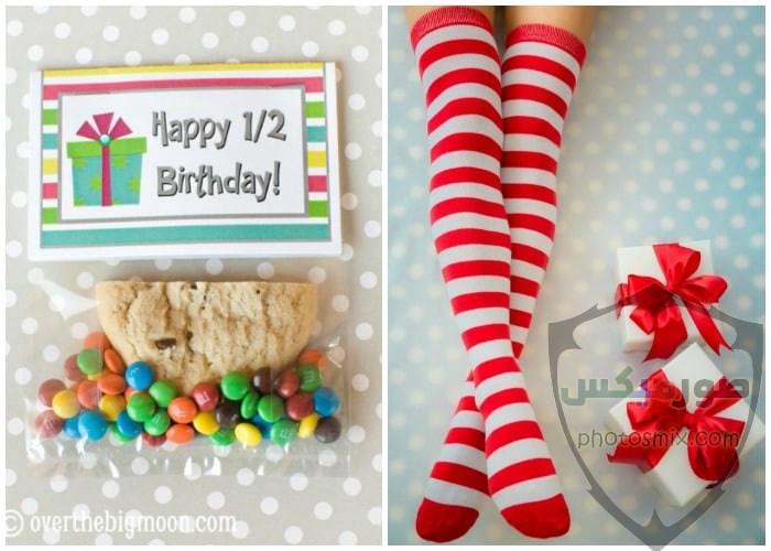 Birthday gifts idea 2020 32