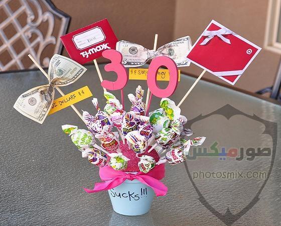 Birthday gifts idea 2020 33
