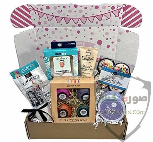Birthday gifts idea 2020 37