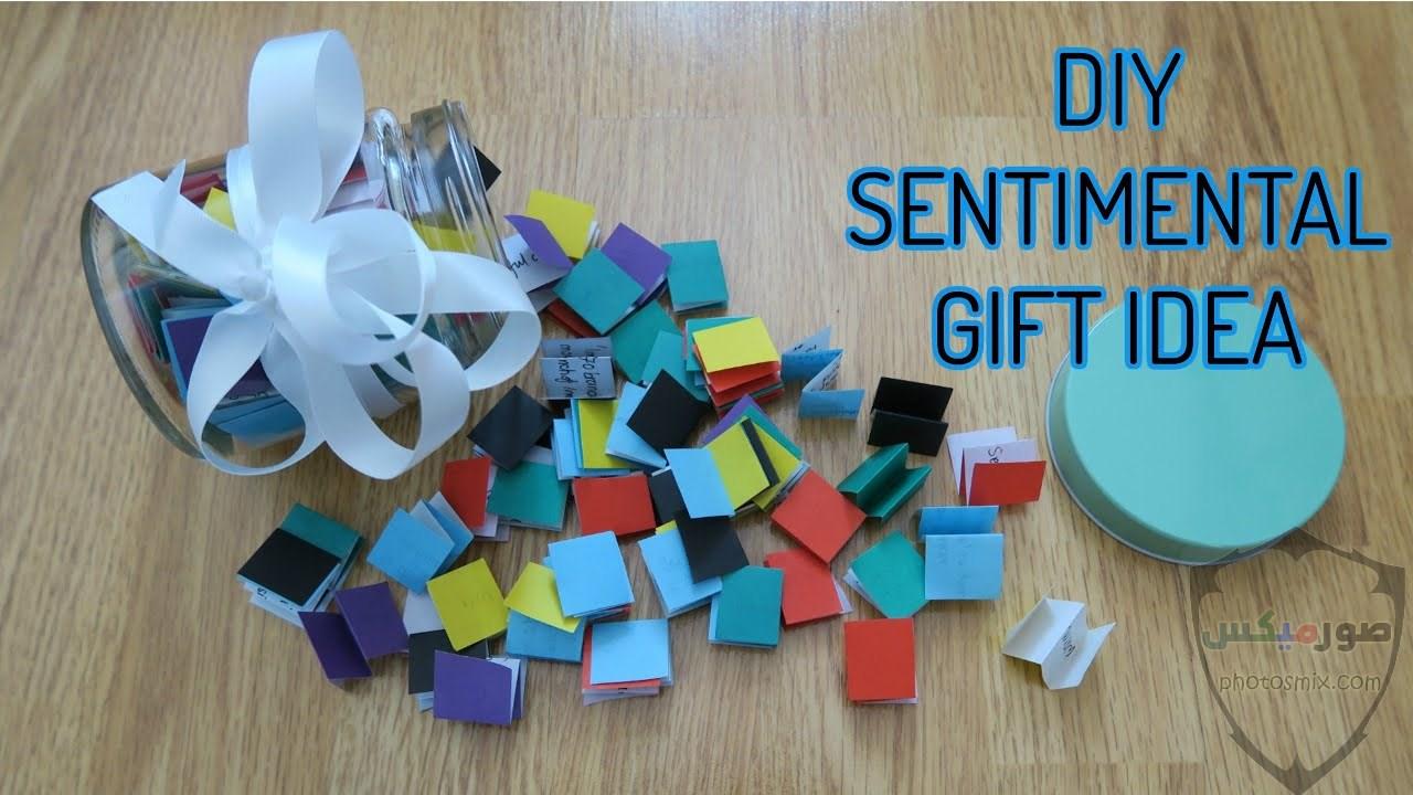 Birthday gifts idea 2020 5
