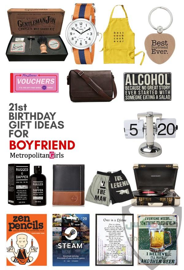Birthday gifts idea 2020 7