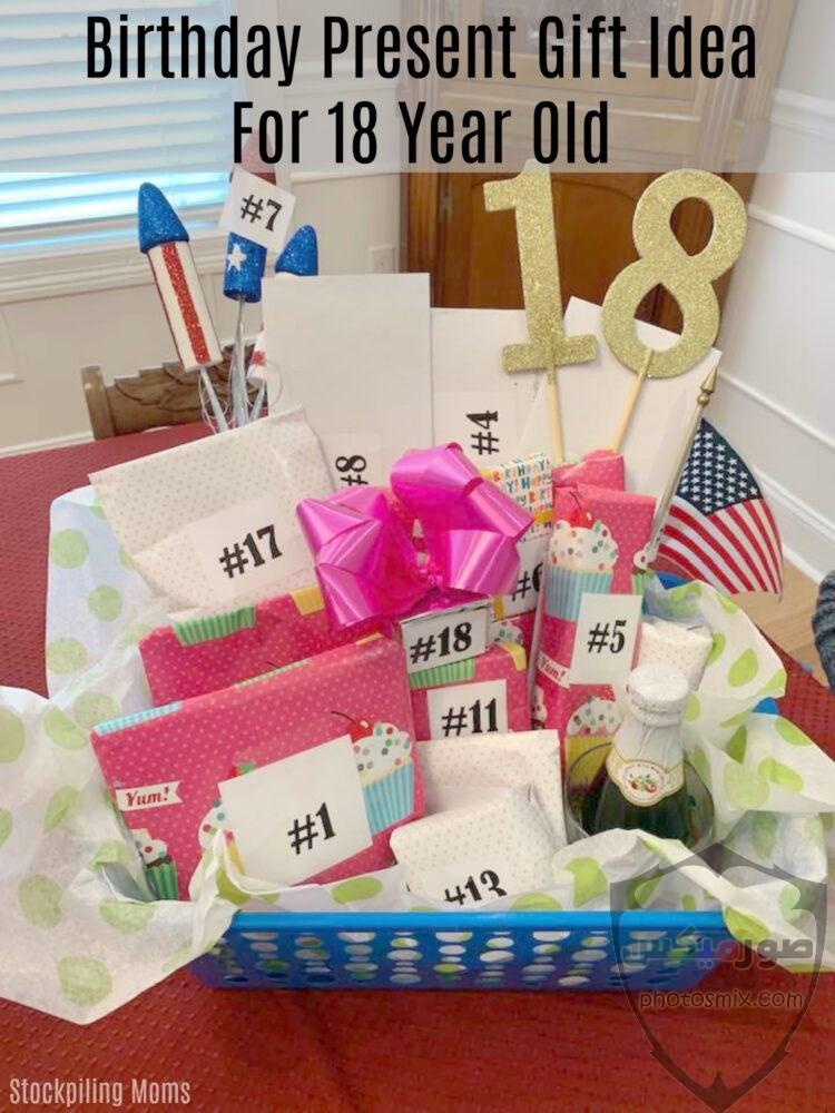 Birthday gifts idea 2020 8