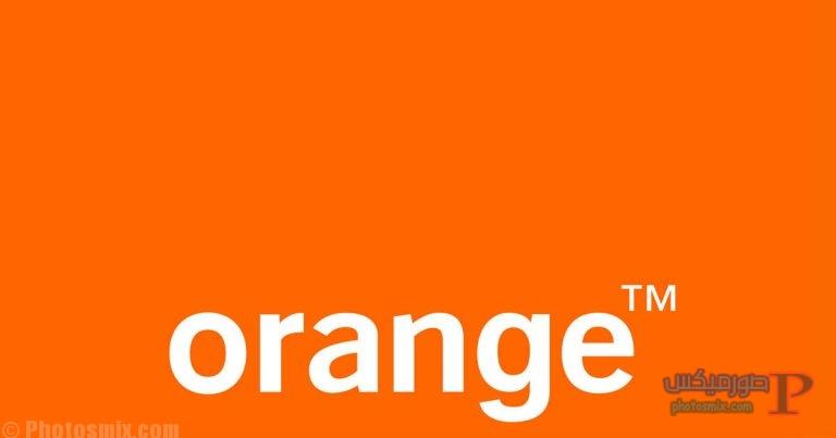 OrangeLogo-fb معرفة انظمة باقات اسعار عناوين اورانج orange 2018