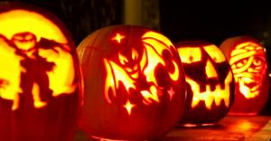 halloween-300x156 صور هالوين جميلة 2018 , صور عيد الهالوين , صور Halloween