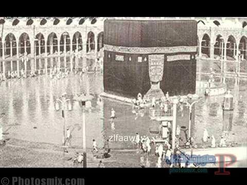 اجمل صور عن مكة 19