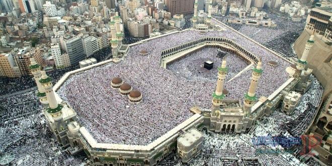 اجمل صور عن مكة 22