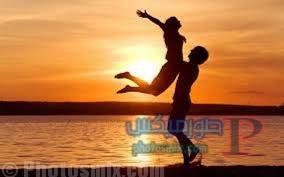 -خلفيات-طبيعيه-29 كيف تكوني زوجة مثالية وصالحة لزوجك