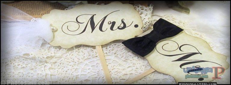 خلفيات عن حفل الزفاف 10