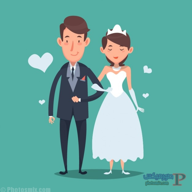 -خلفيات-عن-حفل-الزفاف-13 صور عن الزواج 2018 للفيس بوك صور تهنئة حفل الزفاف