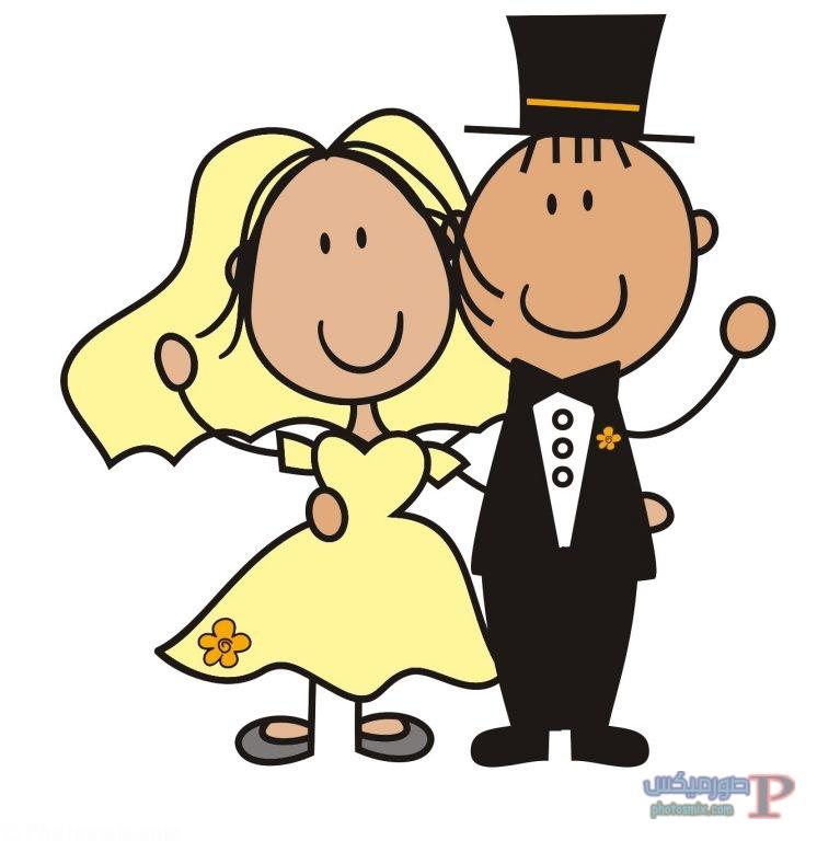 -خلفيات-عن-حفل-الزفاف-16 صور عن الزواج 2018 للفيس بوك صور تهنئة حفل الزفاف