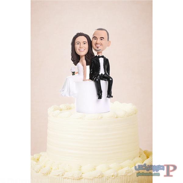 -خلفيات-عن-حفل-الزفاف-23 صور عن الزواج 2018 للفيس بوك صور تهنئة حفل الزفاف