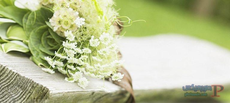 -خلفيات-عن-حفل-الزفاف-5 صور عن الزواج 2018 للفيس بوك صور تهنئة حفل الزفاف