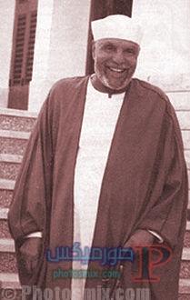 صور الشيخ الشعراوي 2