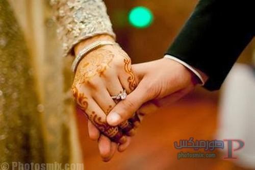 -صور-عن-الزواج-12 صور عن الزواج 2018 للفيس بوك صور تهنئة حفل الزفاف