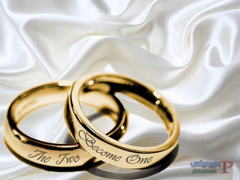صور عن الزواج 13