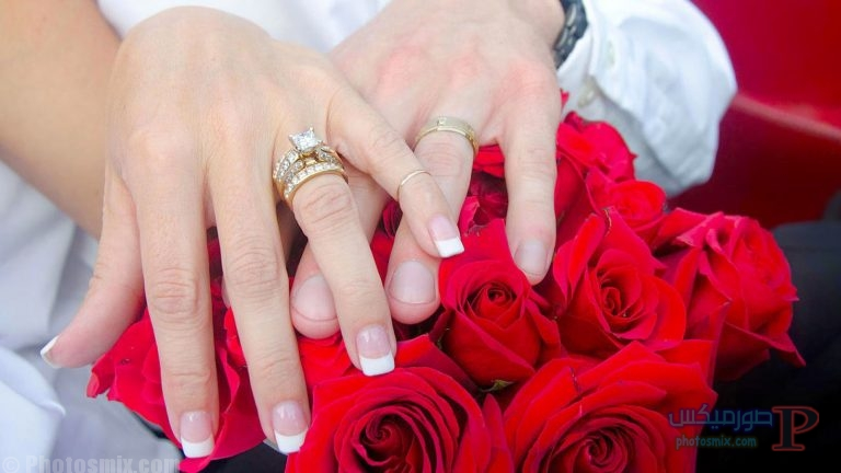 -صور-عن-الزواج-14 صور عن الزواج 2018 للفيس بوك صور تهنئة حفل الزفاف