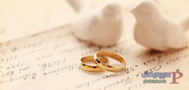 صور عن الزواج 15