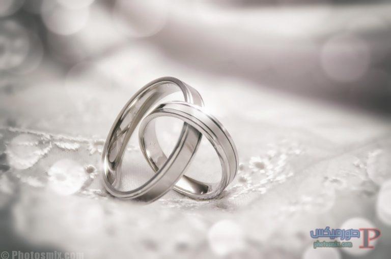 صور عن الزواج 18