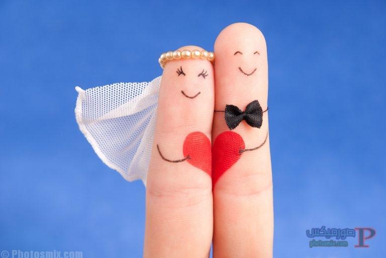 صور عن الزواج 21