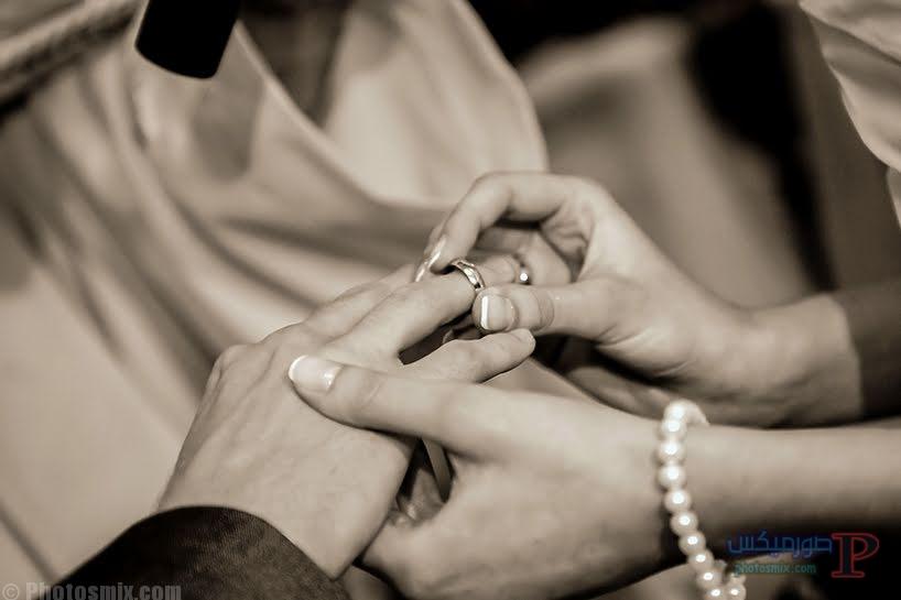 صور عن الزواج 24