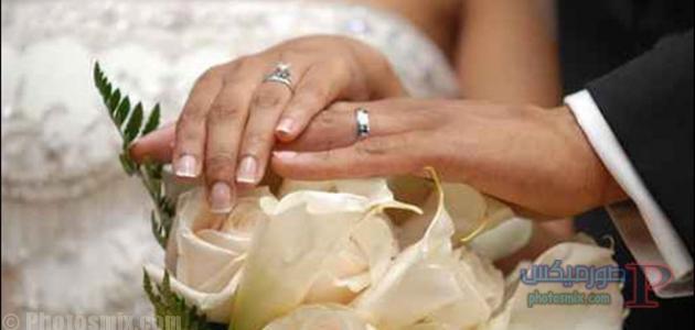 صور عن الزواج 25