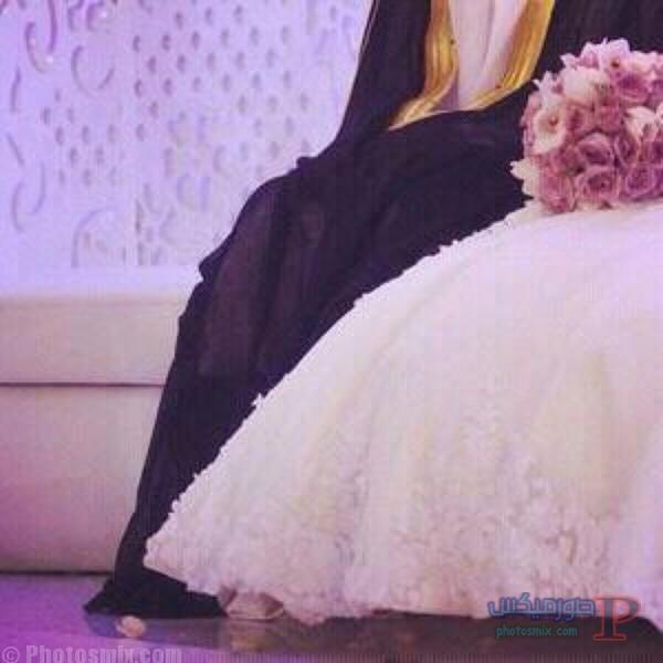 صور عن الزواج 6
