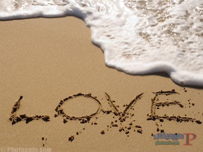 i love you 10