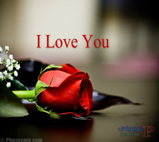 i love you 9