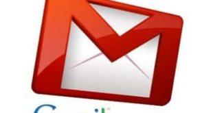 تسجيل حساب gmailjpg