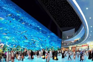 1-300x200 أفضل أماكن دبي للاحتفال بليلة رأس السنة الجديدة 2018