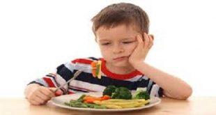 اغذية هامة فترة الامتحاناتjpgjpg