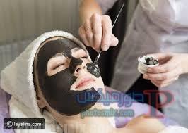 -الفحم-الاسود الفحم النشط لعلاج مشاكل البشره وتبييض الاسنان