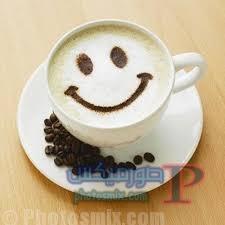 -القهوة أضرار القهوة والنسكافيه علي الصحة وطرق جديدة لتناولهما