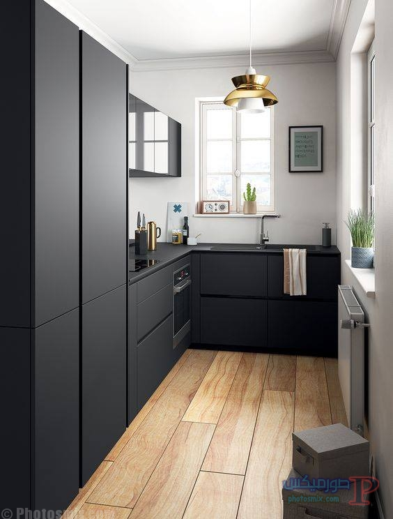 2018. Black Bedroom Furniture Sets. Home Design Ideas