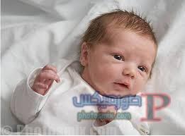 طرق العناية بالطفل الرضيعjpgjpg