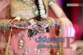 -ازياء-ديكورات-ونقوش-ليله-الحنه-4 صور حنة عروس اجمل صور يوم الحنة ويوم الفرح
