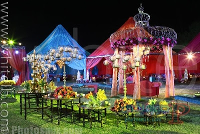 -ازياء-ديكورات-ونقوش-ليله-الحنه-8 صور حنة عروس اجمل صور يوم الحنة ويوم الفرح