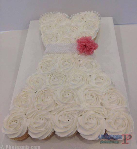 -افكار-لحنه-العروس-3 صور حنة عروس اجمل صور يوم الحنة ويوم الفرح