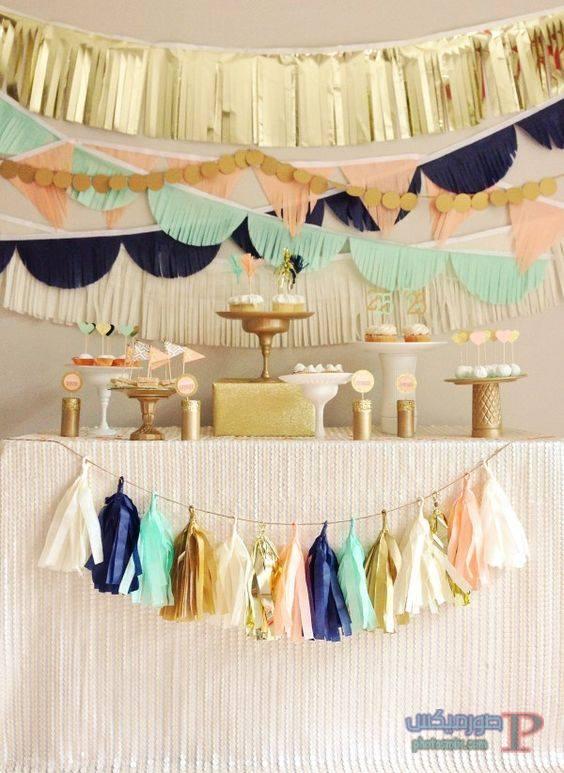 -افكار-لحنه-العروس-4 صور حنة عروس اجمل صور يوم الحنة ويوم الفرح