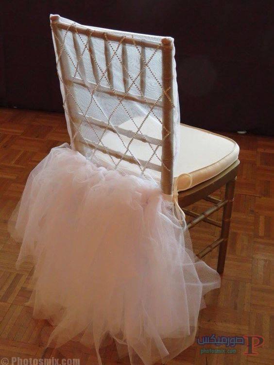 -افكار-لحنه-العروس-7 صور حنة عروس اجمل صور يوم الحنة ويوم الفرح