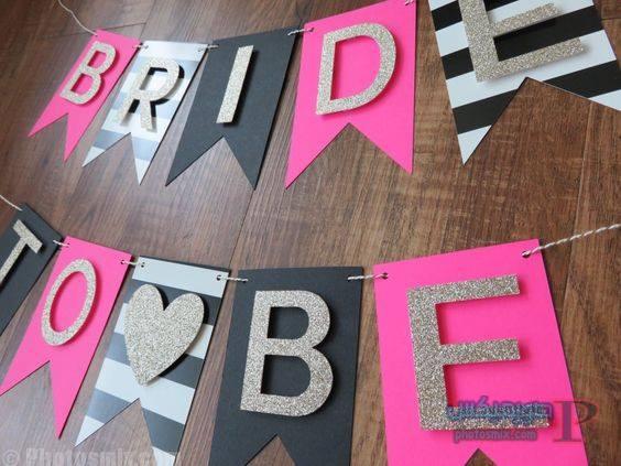 -افكار-لحنه-العروس-8 صور حنة عروس اجمل صور يوم الحنة ويوم الفرح