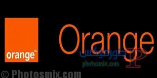 باقات أورانج orange 2018 للمكالمات والانترنت الجديدة