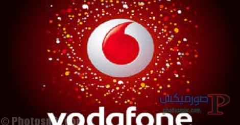 رقم خدمة عملاء فودافون الجديد 2018 فودافون مصر
