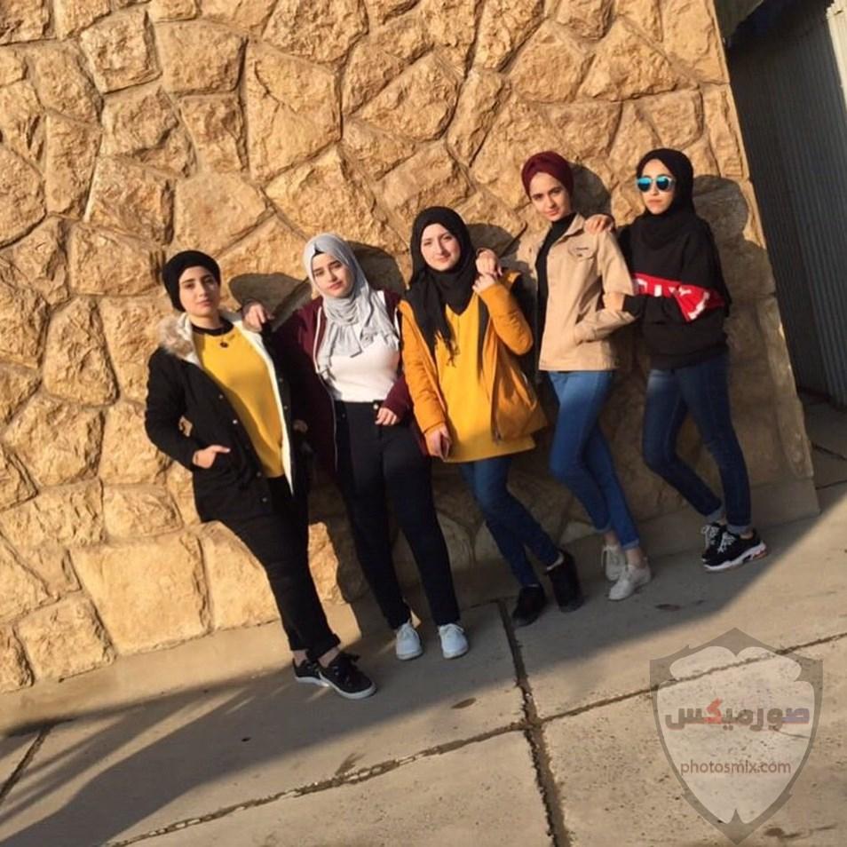اجمل صور عن الصداقة 2020 صور مكتوب عليها كلمات عن الصديق صور عن الصديقات 2021 18