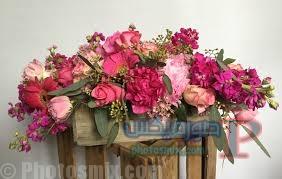 رائعة عن الورود 2