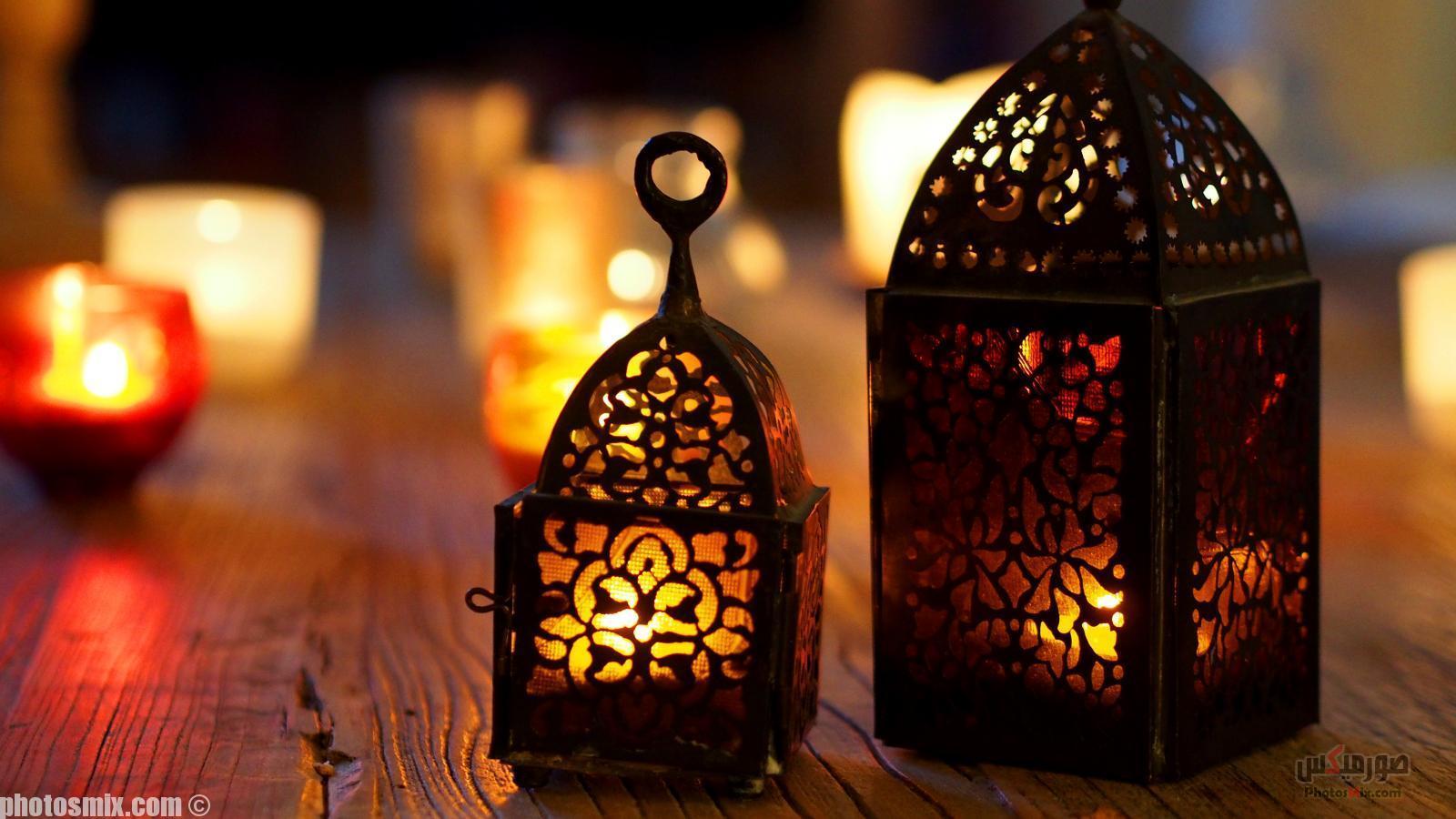 ص صور رمضان 2019 أجمل صور تهنئة رمضان 2020 بطاقات تهنئة لرمضان تهنئة رمضان بالأسماء صورميكس 7 2