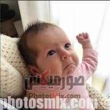 اطفال تحميل اكثر من 100 صور اطفال جميلة صور اطفال روعة 2019 1