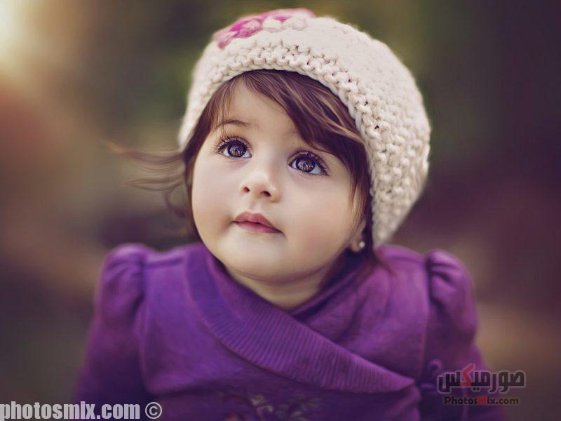 اطفال تحميل اكثر من 100 صور اطفال جميلة صور اطفال روعة 2019 10