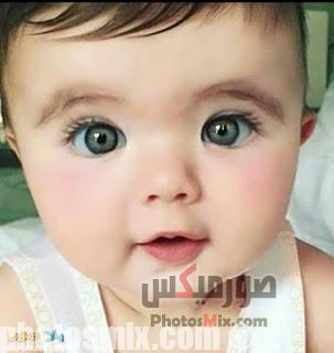اطفال تحميل اكثر من 100 صور اطفال جميلة صور اطفال روعة 2019 11